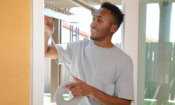 5 easy DIY jobs to improve your home's energy efficiency