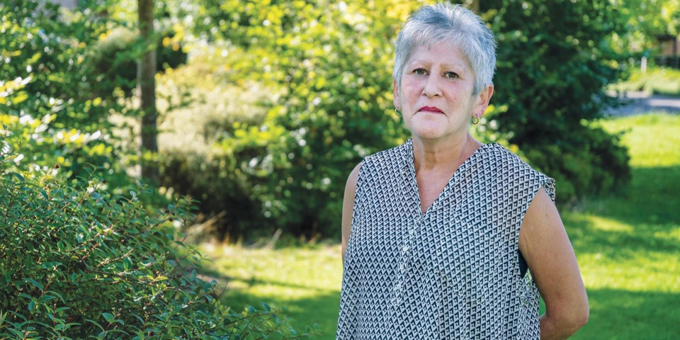 'I have lost all trust after being scammed', says bank transfer fraud victim who lost £64,000