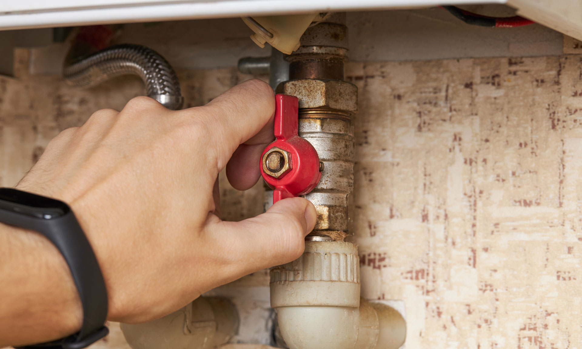 New boiler upgrade scheme: could you get £5,000 to install a heat pump? – Which? News