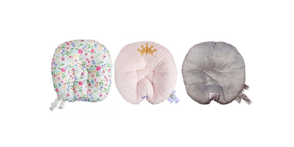 Boppy Lounger recall: the dangers of newborn lounger pillows