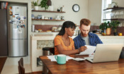 Switching broadband provider is set to become even easier