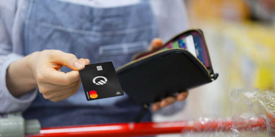 Curve launches 'buy now, pay later' feature called Flex – should you use it?