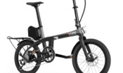 Which? testing uncovers electric bike safety concern
