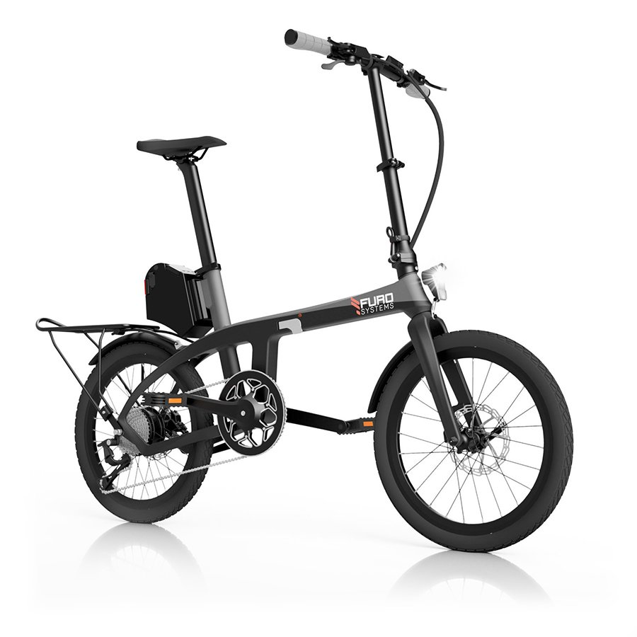 Which? testing uncovers electric bike safety concern – Which? News