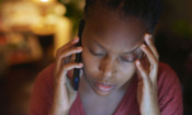 Can the new 159 anti-fraud hotline stop impersonation scams?