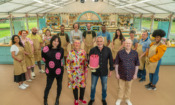 Bake Off 2021: which appliances are in the tent and are they worth buying?