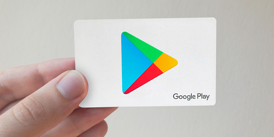 'My son racked up a £300 Google Play bill, can I get my money back?'