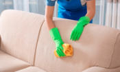 Do home remedy stain removers actually work?
