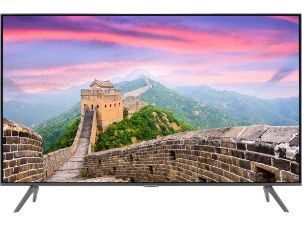 Samsung UE43AU7000KXXU 4K TV