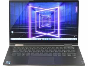 Lenovo Yoga 14 7i 14ITL5
