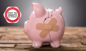 'Nationwide has lost my Isa savings'
