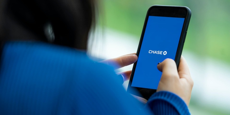 JP Morgan Chase launches new UK bank account – is it any good?