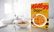 Kellogg's Crunchy Nut beaten by supermarket's own-label in Which? taste test