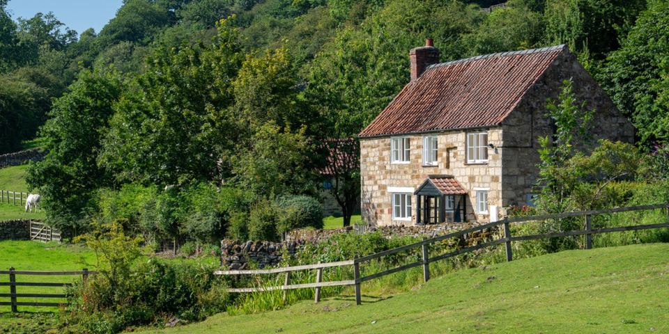 2022 holidays: should I wait to book a UK cottage break or are they running out?