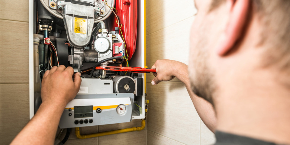 Which? reveals the best boiler brands for 2021