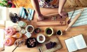 10 ways to jazz up your cake mix