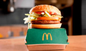 Plant-based fast food: what vegan options do the big chains offer?