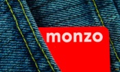 Monzo launches Monzo Flex 'buy now, pay later' – what you need to know