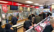 Post Office card accounts extended until November 2022