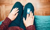 Best pulse oximeters revealed
