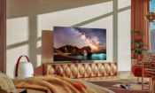 Samsung Neo QLEDs TVS are expensive – are any cheaper Samsungs just as good?