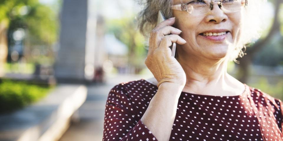 Retirees' emergency savings falling short: six ways to save in retirement