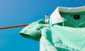 Best washing powders for pristine school uniform