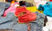 Second-hand baby products: what's safe and what's not?