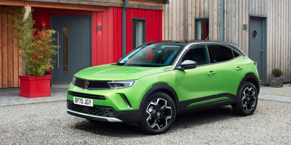 Latest car tests: should you ditch petrol for electric, or go for a cheaper hybrid?