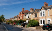 Over half of borrowers will still have a mortgage at 65: how to pay off your home loan more quickly