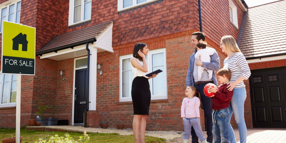 Mortgage price war: the cheapest deals revealed as rates continue to plummet