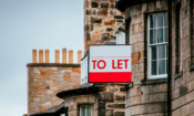 Buy-to-let market on the rise: is now the time to invest?