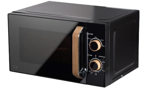 Asda GMM101WB-20微波