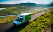 Asda expands one-hour Express Delivery service: what you need to know