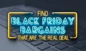 Best Black Friday deals for 2021
