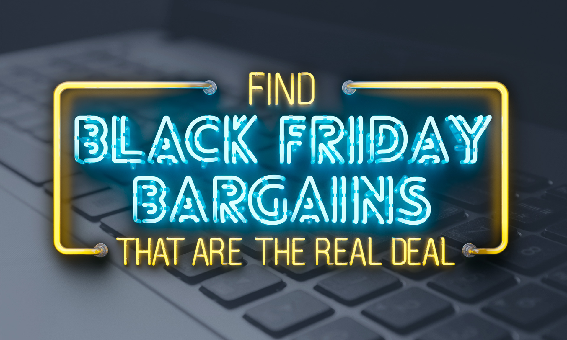 Best Black Friday deals for 2021 – Which? News
