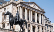Don't expect 'Britcoin' soon, says Bank of England fintech chief