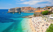 The Mediterranean destination with the cheapest holidays by hundreds of pounds this October half term