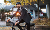 Revealed: the secret to choosing the perfect electric bike