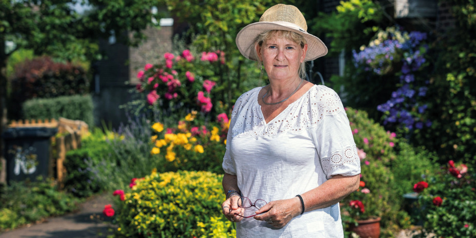 'I feel humiliated, depressed and angry': the devastating impact of pension scams