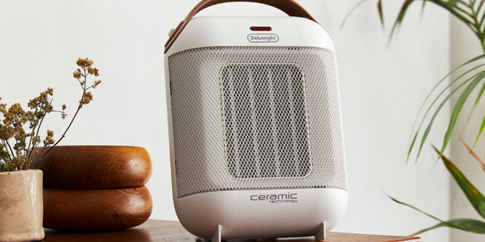Cheap electric heaters for autumn and winter 2021