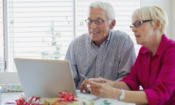 State pension to increase by up to £289 in 2022