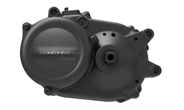 Giant Syncdrive core e-bike motor