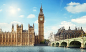 Autumn Budget 2021: major changes to Universal Credit