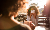 Six fun photo hacks to try with an instant camera