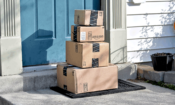 One million households in the UK potentially hit by Amazon 'brushing scams'