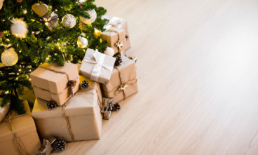 Shopping shortages: check returns policies before buying Christmas presents early, Which? warns