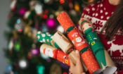 What are the best Christmas crackers to buy this Christmas?