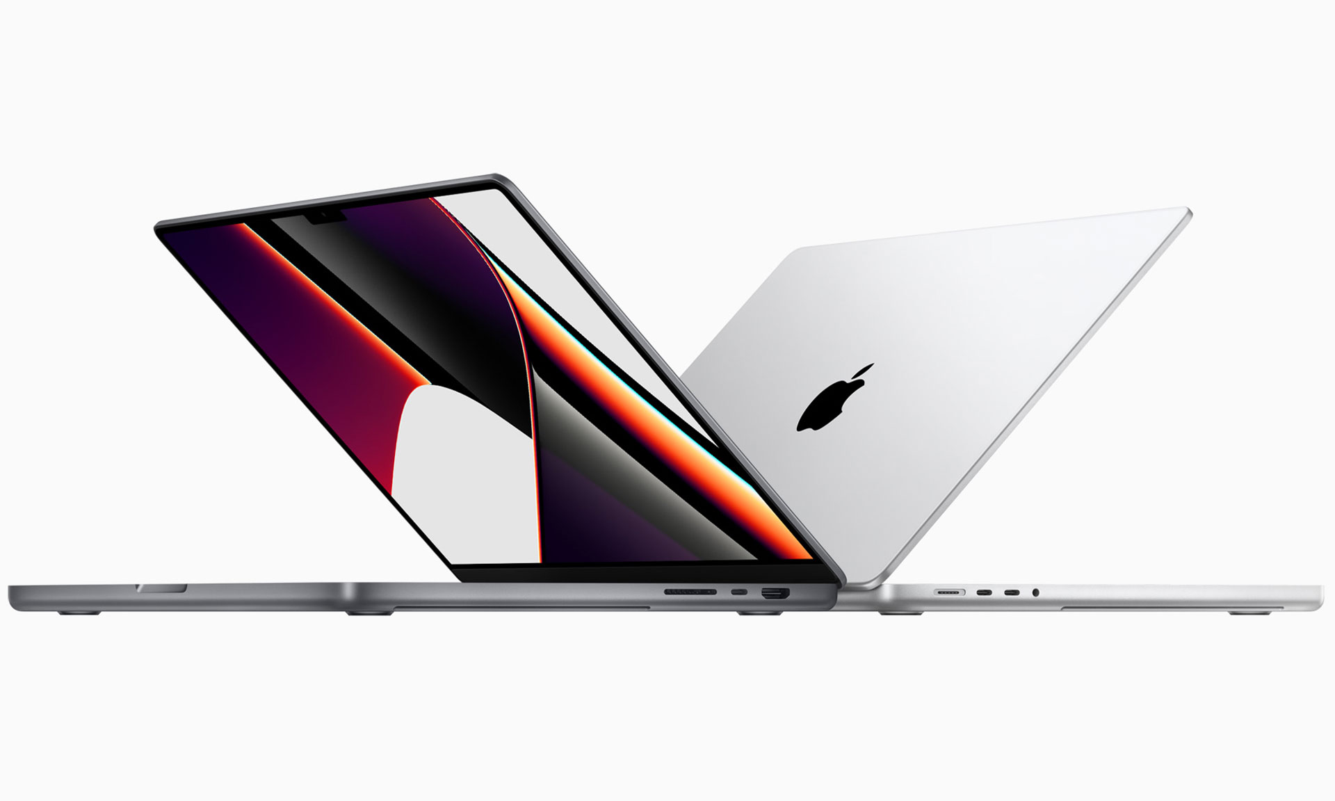 Apple releases two new MacBook Pros with new and improved chips – Which? News