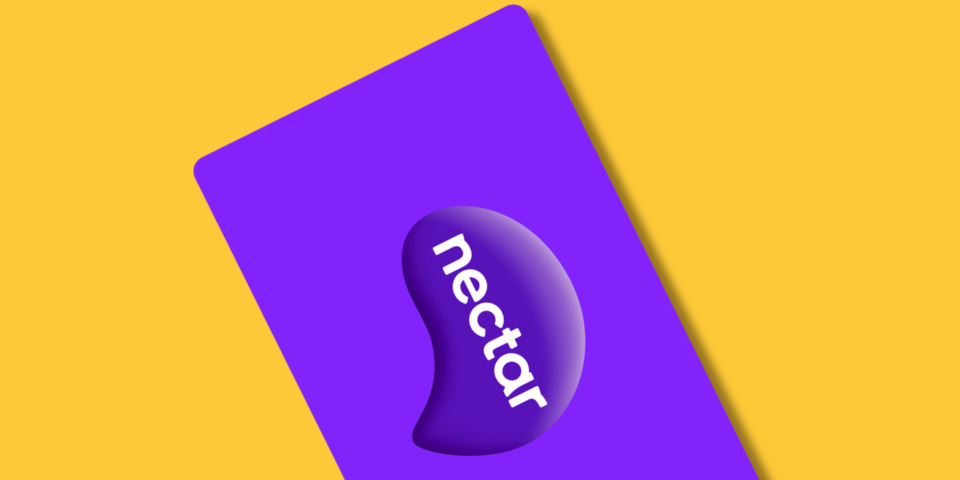 Sainsbury's axes Nectar Double Up and replaces with My Nectar Prices
